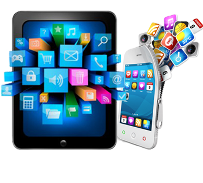 Best Mobile App Developers in Port Harcourt, Abuja, Lagos, Nigeria