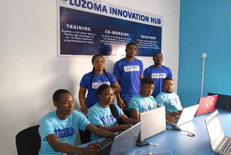 Best Android and Programming Institute in Port Harcourt